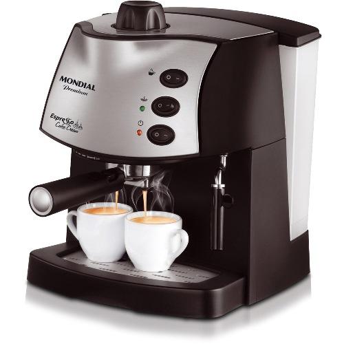 cafe_expresso