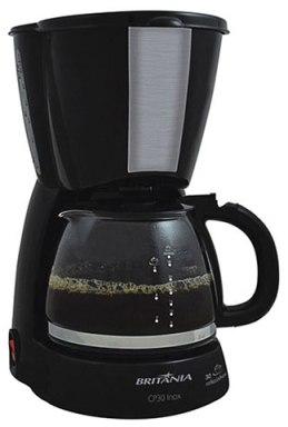 cafeteira-eletrica-30