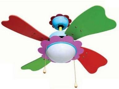 como-decorar-seu-ventilador-de-teto-1