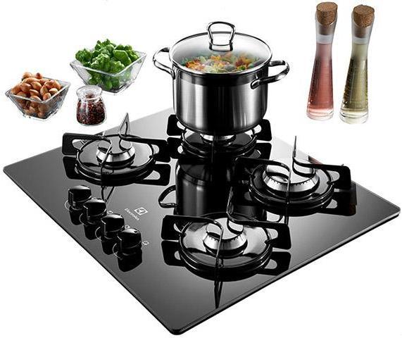 cooktop-a-gas-4-bocas