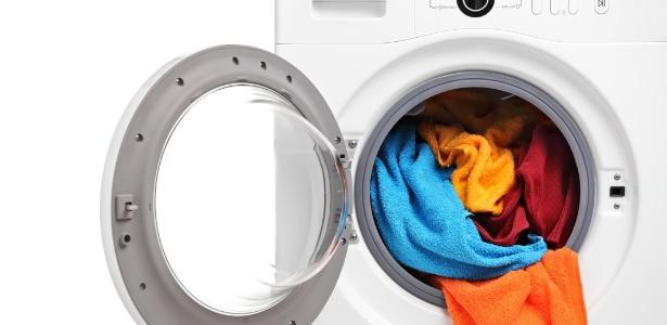 lavadora_frontal