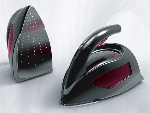 prototipo-do-easy-iron1