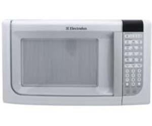 Forno de micro-ondas Electrolux Meus Favoritos MEF41 – 31L
