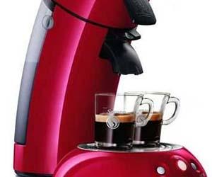 Como Escolher sua Cafeteira Elétrica ou Expresso